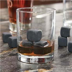 Whiskey Rocks | Drink Chilling Stones