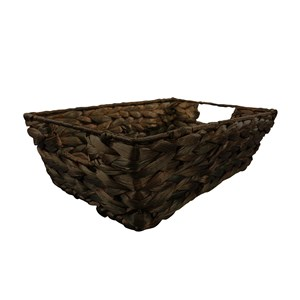 Non Personalized Wicker Basket NP01541