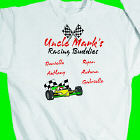 Racing Buddies Sweatshirt