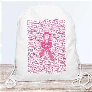 Breast Cancer Awareness Gear | BCA Walk Sports Gear