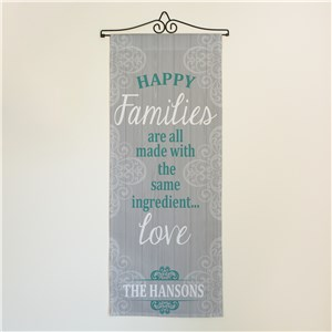Wall Decor for Home | Personalized Door Signs