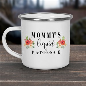 Personalized Camping Mugs | Funny Mugs For Mom