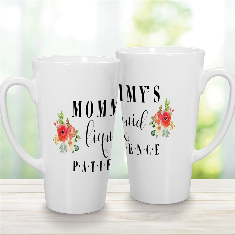 Personalized Mugs | Funny Mugs For Mom