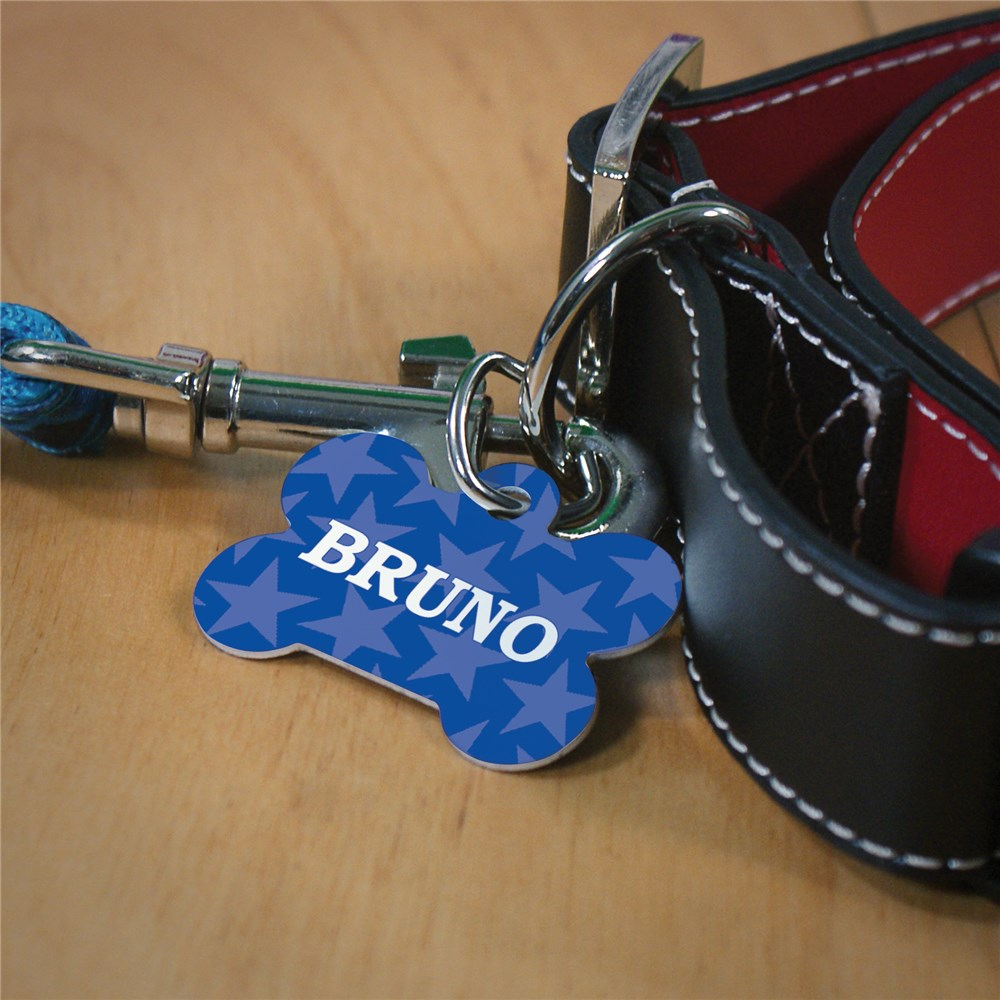 Personalized Dog Tags | Customized Dog Tags
