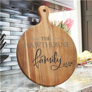 Personalized Home Decor | Personalized Name Signs