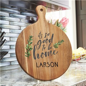 Personalized Home Decor | Personalized Kitchen Gifts