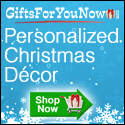 Christmas Decor 006 125x125