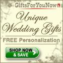 Wedding 125x125