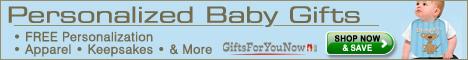 Baby Banner 2 468x60