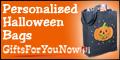 Halloween 120x60 banner
