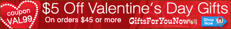 Valentine 002 468x60
