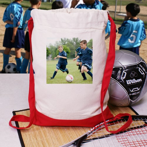 Photo Sports Backpack CSP814732X
