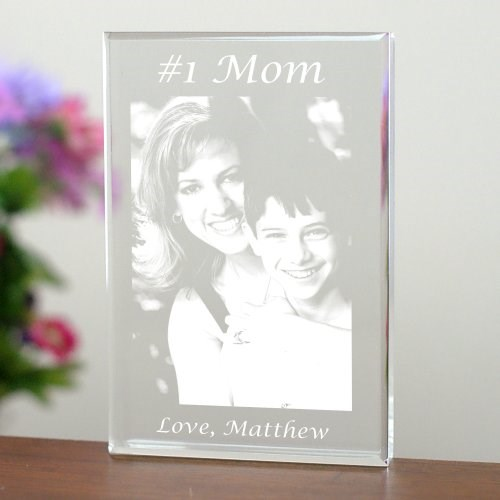 Personalized Mothers Day Photo Keepsake Gifts