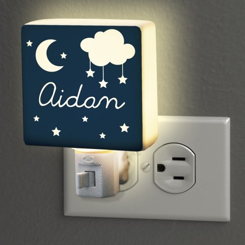 Personalized Night Light U971111